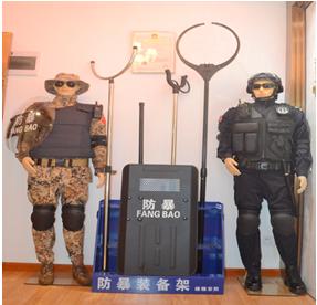 单警ca88亚洲城娱乐游戏装备
