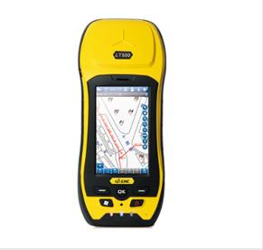 GPS卫星定位仪