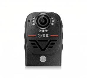 警翼T2ca88亚洲城娱乐游戏记录仪